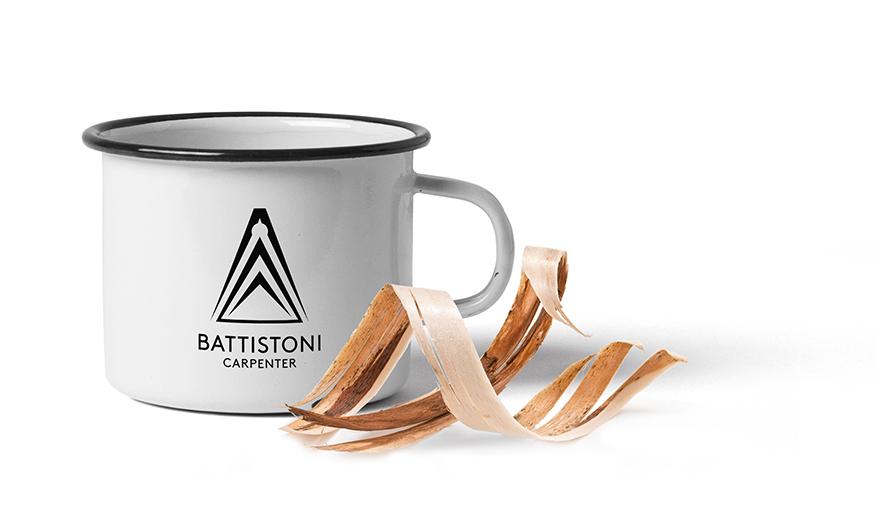 m_battis_mug
