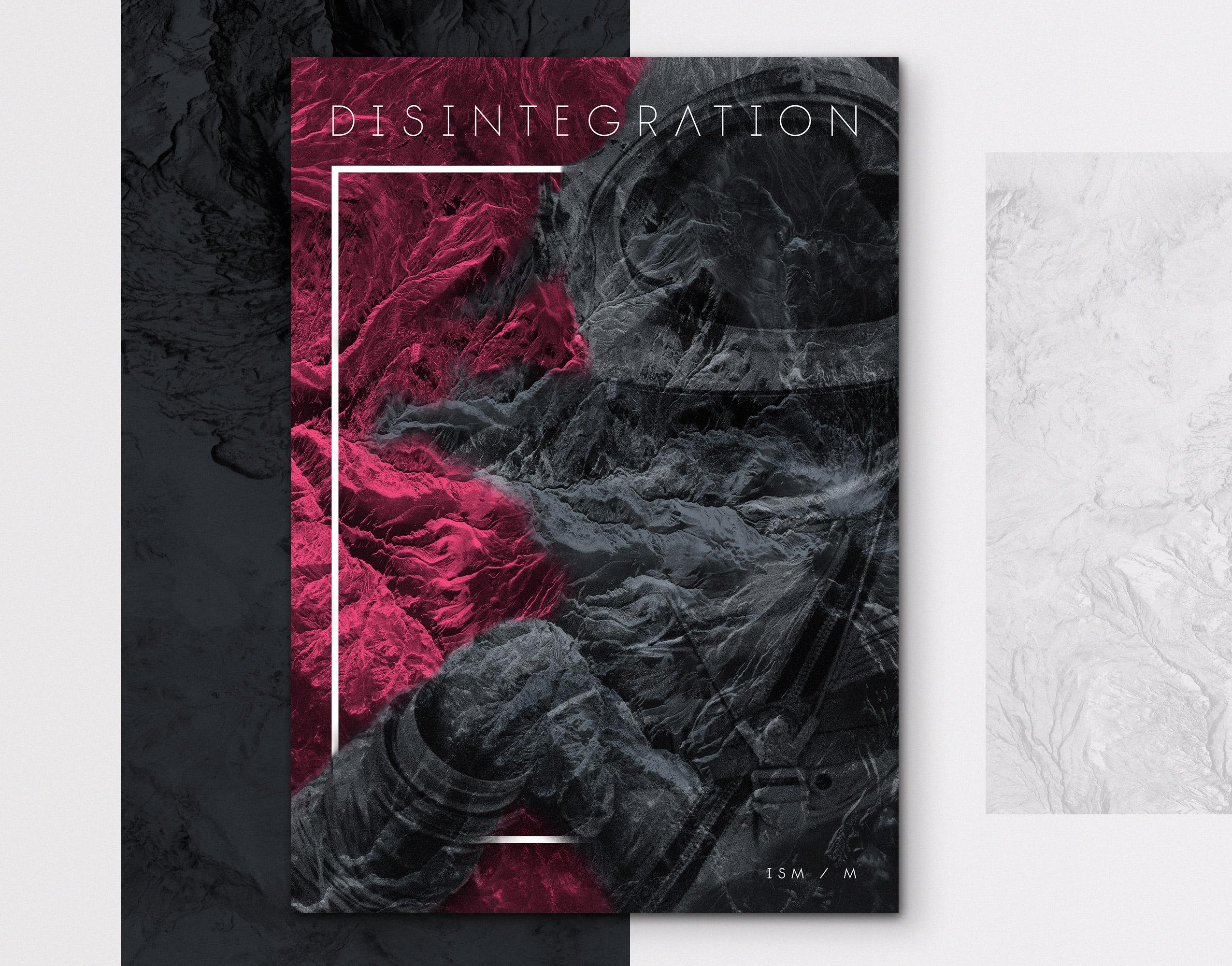 m_disintegration_frame
