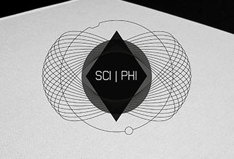 SCI-PHI