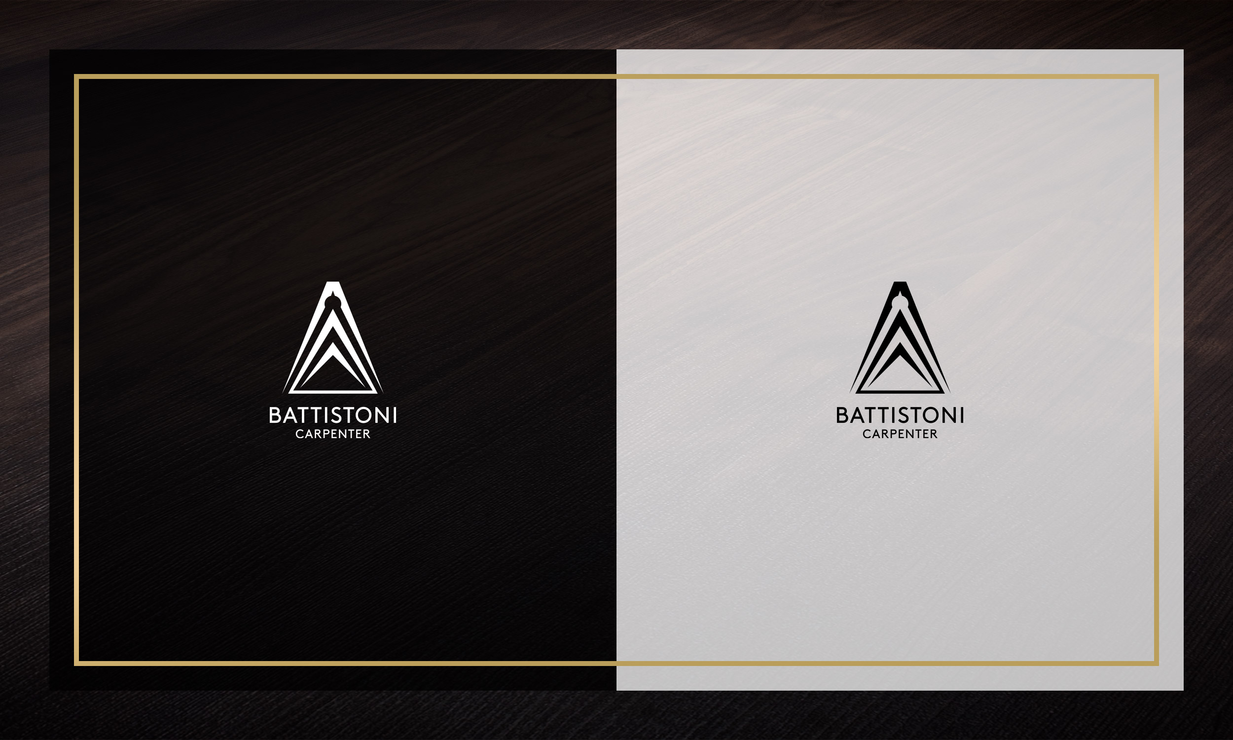 m_battistoni_logo-show
